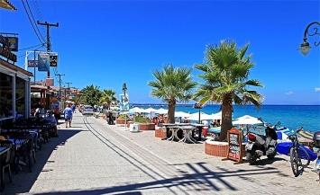 Grcija