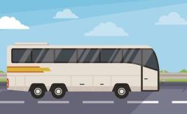 avtobuski