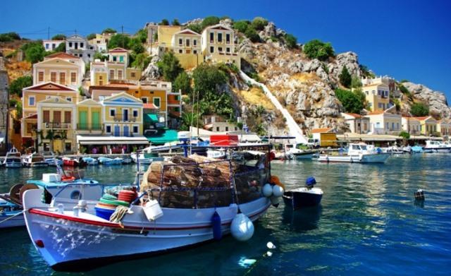 grcki ostrovi